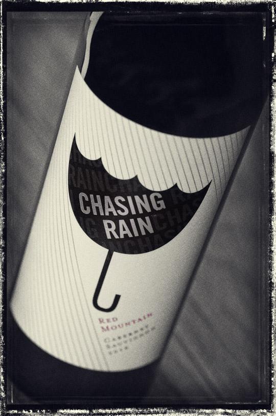 2019-CAB_CHASING-RAIN
