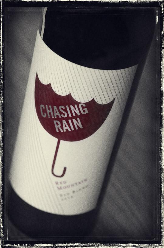 2019-RED-BLEND_CHASING-RAIN